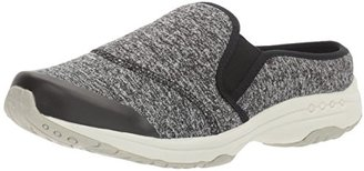 Easy Spirit Women's Takeit Mule $33.87 thestylecure.com