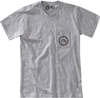 Hippy-Tree Hippy Tree Native Short-Sleeve T-Shirt - Men's