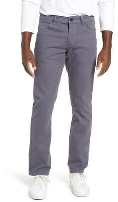 DL1961 Russell Slim Straight Leg Jeans