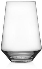 Pure Stemless White Wine Tumbler