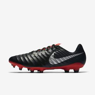 Nike Tiempo Legend VII Pro Firm-Ground Soccer Cleat