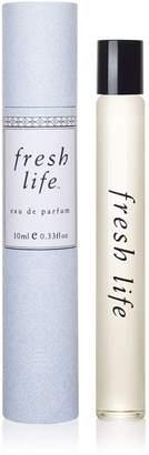 Fresh Life Eau de Parfum Rollerball