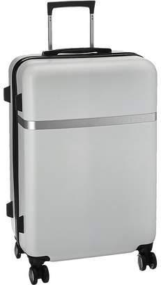 Calvin Klein Libertad 2.0 24 Upright Suitcase Luggage