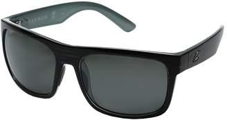 Kaenon Burnet Xl Sport Sunglasses