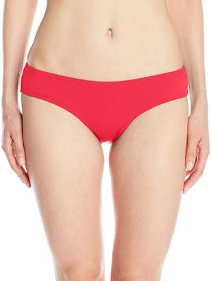 Billabong Women's Sol Searcher Hawaii Bikini Bottom