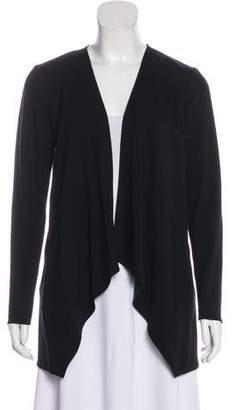 Lafayette 148 Reversible Shawl-Lapel Jacket