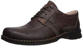 Clarks Men's Espace Shoe