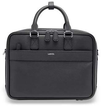 Lancel (ランセル) - ランセル ハンドバッグ