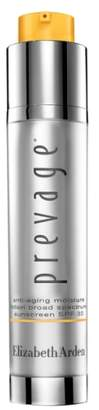 Elizabeth Arden PREVAGE(R) Day Ultra Protection Anti-Aging Moisturizer SPF 30 PA++