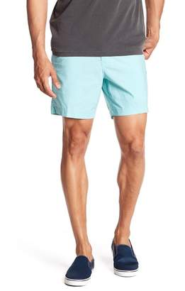 PARTY PANTS The Mullet Hybrid Shorts