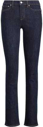 Lauren Ralph Lauren Ralph Lauren Premier Straight Jean