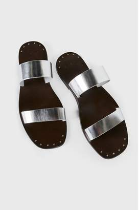 Joie Bannerly Sandal