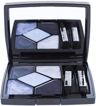 Christian Dior Women's 0.24Oz 277 Defy 5 Couleurs Eyeshadow Palette