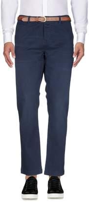 Jack and Jones Casual pants - Item 13117650JU