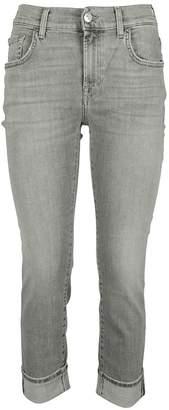 Nike Seven Classic Trousers