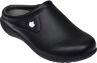 Spenco Slide Shoes - Florence