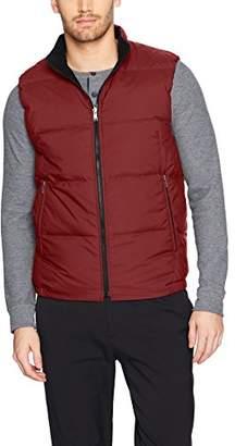 Theory Men's Reversible Vest