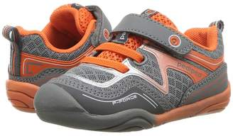 pediped Force Grip 'n' Go Boy's Shoes