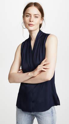 Mila Louise Kobi Halperin Blouse