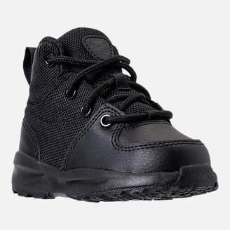 Nike Boys' Toddler Manoa '17 Boots