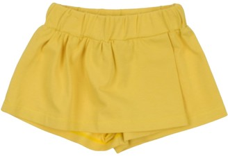 Le Petit Coco Shorts - Item 35365848BW