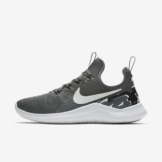 Nike Free TR 8 Rise Women's Training Shoe