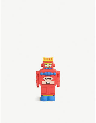 Soda Sunglasses Fiorucci robot iphone charger