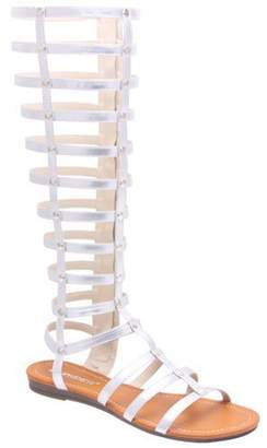 1103c23ff Amazon Gladiator Sandals - ShopStyle Canada