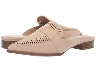 Charles by Charles David Elle Slip-On Mule Women's Slip on Shoes