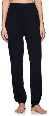 Live the PROCESS Women's Cashmere-Blend High-Waist Pants