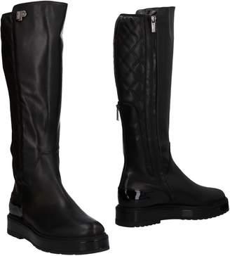 Loretta Pettinari Boots - Item 11477103