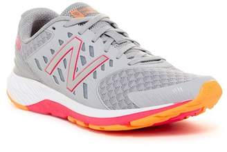 New Balance FuelCore Urge v2 Running Shoe - Wide Width Available