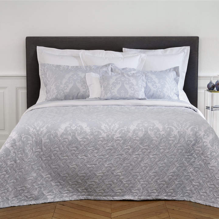 Neptune Duvet Cover - King
