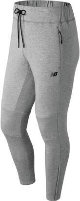 New Balance 247 Luxe Knit Jogger - Men's