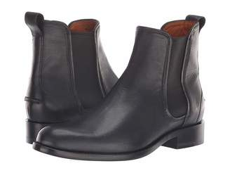 Parker Two24 by Ariat