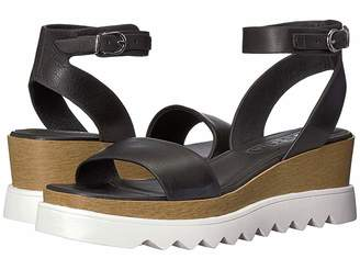Sol Sana Tray Wedge Sandal