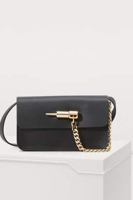 MAISON BOINET Belt bag