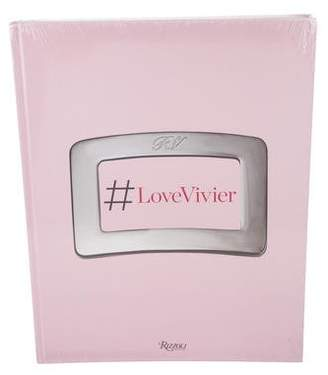 Rizzoli # Love Vivier