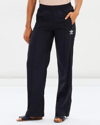 adidas CLRDO Track Pants