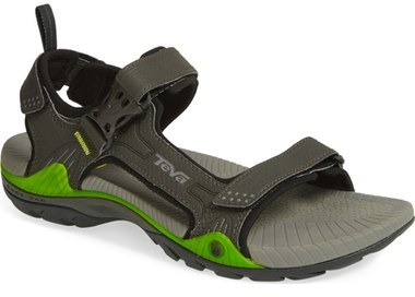 Teva 'Toachi 2' Sandal (Men)