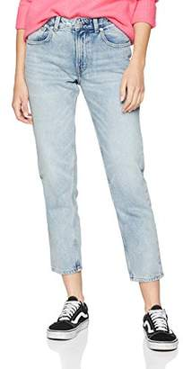 Cheap Monday Women's Revive Skinny Jeans, (Pixel Blue)