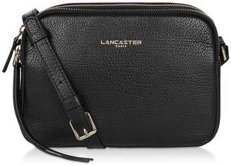 Dune Lancaster Paris Mini Crossbody Bag