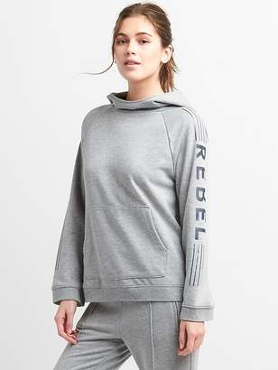 Gap | Star Wars Funnel-Neck Pullover Hoodie