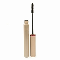 L'Oreal Lash Out Lengthening and Separating Mascara