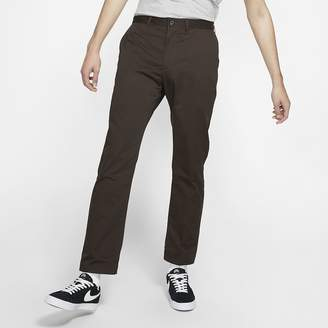 Nike SB Dri-FIT FTM Men's Standard Fit Pants