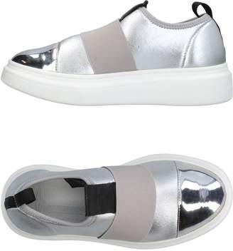Fessura Low-tops & sneakers - Item 11399586FU