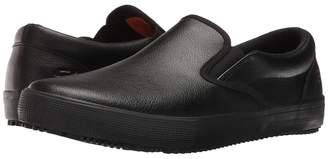Skechers Alcade Men's Slip on Shoes