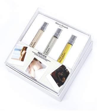 Maison Margiela Replica For Her Fragrance Trio