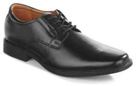Clarks Collection By Tilden Classic Derby Dress Shoe