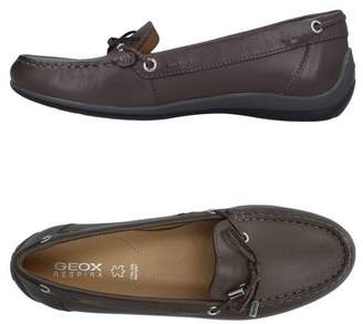 comprar online f3c5a 0c170 Geox Beige Shoes For Women - ShopStyle UK